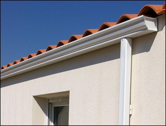 couvreur dorval roofing contact artisan ardennes entreprise lgwym. Black Bedroom Furniture Sets. Home Design Ideas